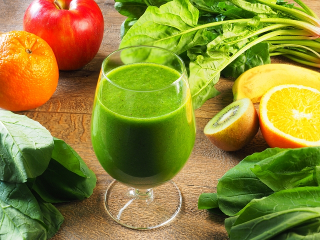 健康的なダイエットをする食生活の画像